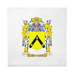 Philippard Queen Duvet