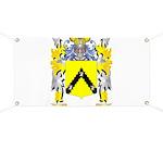 Philippard Banner