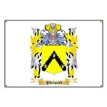 Philipard Banner