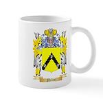 Philcox Mug