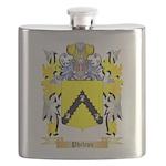 Philcox Flask