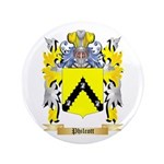 Philcott Button