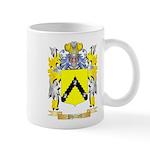 Philcott Mug