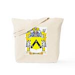 Philcock Tote Bag