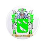 Philbin Button