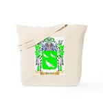 Philbin Tote Bag