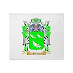 Philbin Throw Blanket