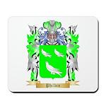 Philbin Mousepad
