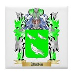 Philbin Tile Coaster