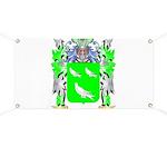 Philbin Banner
