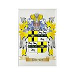 Pheysey Rectangle Magnet (100 pack)