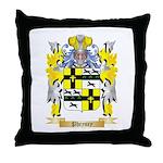 Pheysey Throw Pillow