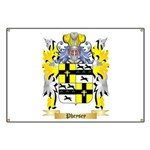 Pheysey Banner
