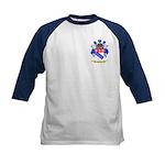 Phelan Kids Baseball Jersey