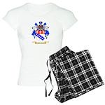 Phelan Women's Light Pajamas