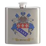 Phelan Flask