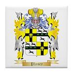 Phasey Tile Coaster