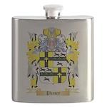 Phasey Flask
