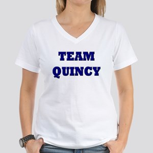 team tommy 2 T-Shirt
