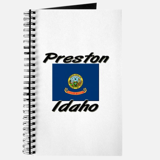Post Falls Idaho Journal