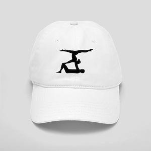 Acrobatics Cap