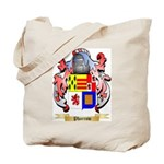 Pharrow Tote Bag