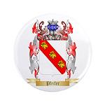 Pfeifer Button