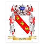 Pfeifer Small Poster