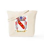 Pfeifer Tote Bag