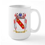 Pfeifer Large Mug