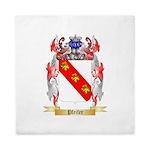 Pfeifer Queen Duvet