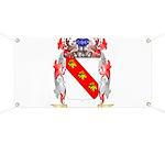 Pfeifer Banner