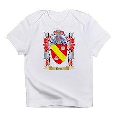 Peyro Infant T-Shirt
