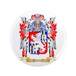 Peverall Button