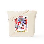 Peverall Tote Bag