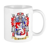 Peverall Mug