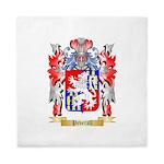 Peverall Queen Duvet