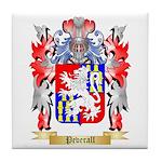 Peverall Tile Coaster