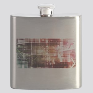 Digital Imagery wi Flask