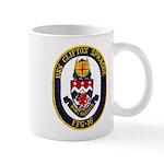 USS CLIFTON SPRAGUE Mug