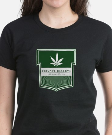 Private Reserve T-Shirt