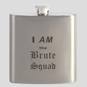 iamthebrutesquadBL Flask