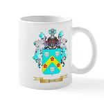 Pettit 2 Mug