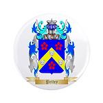 Pettey Button