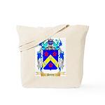 Pettey Tote Bag