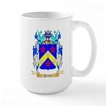 Pettey Large Mug