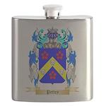 Pettey Flask