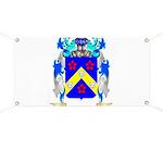 Pettey Banner