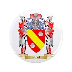 Petsch Button
