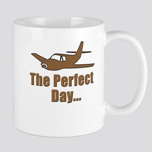 Popular Airplane Mugs